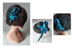 bibi, chapeau, accessoires coiffure cérémonie, fascinator, hat wedding, mariage, accessoires cheveux
