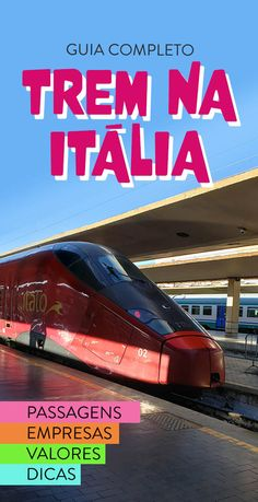 Fantastic Travel goals detail are available on our website. Italy Travel Tips, Travel List, Travel Goals, Brisbane, Perth, Eurotrip, Places To Travel, Places To Go, Italy Tours