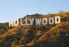 Jour 2 :   Vous visiterez la ville de Los Angeles : Beverly Hills, Hollywood Boulevard et ses célèbres étoiles, le parc historique El Pueblo, puis Olvera Street, coeur historique de Los Angeles.    City of Los Angeles à California