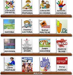 http://lacasetaeliastormo.blogspot.com.es/2013/03/portal-educarm.html   La CASETA, un lloc especial: Portal Educarm