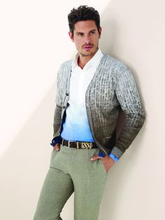 Damat Casual Collection...  #newseason #mensfashion #menstyle #trend #casual #white #blue #code