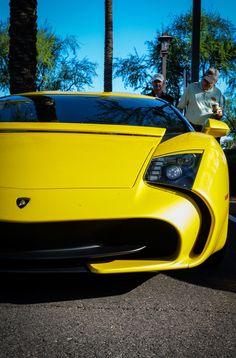 Lamborghini 5-95 Zagato: #DWW #tires,  #rims, #wheels @ BIG discount prices. Discounted Wheel Warehouse.