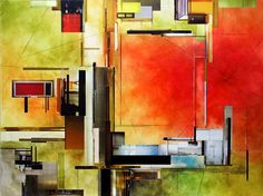51 Best Architectural Abstraction Images Abstract