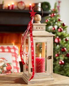 Коледно настроение (Christmas home)