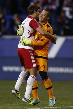 NY Red Bulls defeat San Jose Earthquakes - http://www.examiner.com/article/ny-red-bulls-defeat-san-jose-earthquakes-2-0