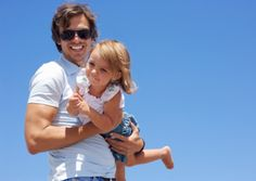 12 skills every dad should teach his kids