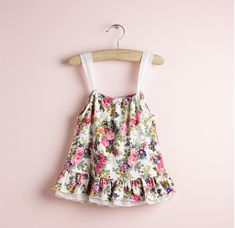 d8e595ffd 9 Best Stuff to Buy - Girls Clothes images