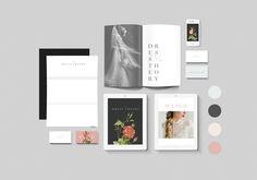 Lauren Ledbetter Design & Styling — The Dress Theory