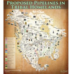 Comprehensive Tribal maps of the Native American and First Nations amp; Inuit Nations of North America Native American Map, American Indians, American Art, Native American Mythology, American Symbols, American Women, North America Map, Central America, South America
