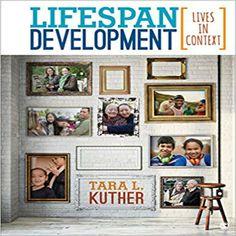 Check out this kahoot called child development ch 4 pregnancy on lifespan development lives in context 1st edition by kuther test bank 1483368858 9781483368856 lifespan development lives fandeluxe Image collections