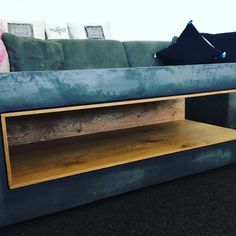 Couch, Design, Furniture, Home Decor, Textiles, Steel, Timber Wood, Settee, Decoration Home