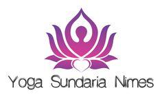 Logo design: www.ro www. Mandala, Logo Design, Logos, Home Decor, Decoration Home, Room Decor, Logo, Home Interior Design, Mandalas