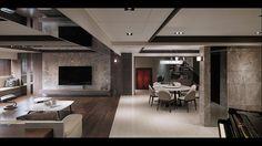 複述 W House@大雄設計 :: Snuperdesign.com