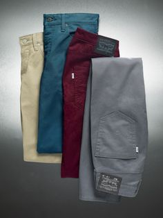 hot sale online 37ded 28a35 levis jeans 511 - Shop for and Buy levis jeans 511 Online - Macys