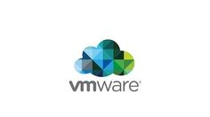 VMware Announces End-User Solutions Suite at Connect 2016 - YourDailyTech