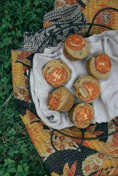 I Quit Sugar-Simple Savoury Muffins by Eleanor Ozich Sugar Free Vegan, Sugar Free Recipes, Paleo Recipes, Savory Muffins, Savory Tart, One Pan Meal Prep, 28 By Sam Wood, Petite Kitchen, Dairy Free Eggs