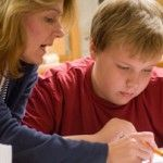 Specific Learning Disabilities - Definition under IDEA, common traits, educational challenges, and tips for parents and teachers