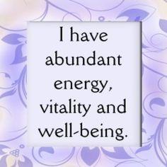 14652ac99284df70b17d3b99621400ce--healing-affirmations-daily-affirmations.jpg