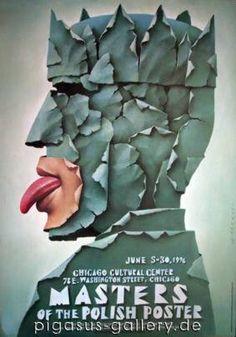 Google Image Result for http://www.pigasus-gallery.de/Posters/Walkuski/masters_of_polish_poster_wal.jpg
