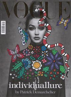 follow me @cushite Vogue Italia - Ana Strumpf                                                                                                                                                                                 Mais