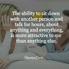 Quotes Gate, What Is Love, Infj, Everything