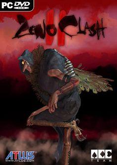 ZENO CLASH 2 Pc Game Free Download Full Version