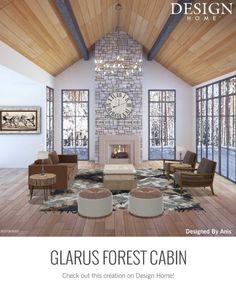 My Design, House Design, Gallery Wall, Patio, Outdoor Decor, Home Decor, Decoration Home, Room Decor, Architecture Design