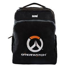Overwatch backpack