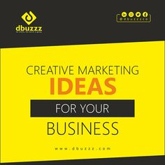 Creativity is inventing, experimenting, growing, taking risks, breaking rules, making mistakes, and having fun. .  Dbuzzz:- Be Where, The World is Going...  ..  Hashtags:- #dbuzzz #digitalmarketingagency #SEO #Entrepreneur #designer #motivation #diy #branding  #marketing #covid #creation#business #like #color #creativity #Businessgrowth Creating A Business Plan, Business Planning, Online Marketing Strategies, Social Media Marketing, Best Digital Marketing Company, Reputation Management, Making Mistakes, Seo Services, Hashtags