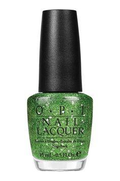 Favorite nail polish: Ulta - affordable, long-lasting, doesn\'t ...