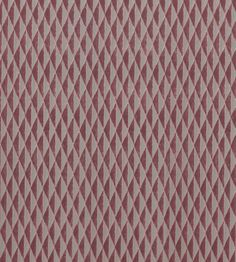 Irradiant Fabric by Harlequin | Jane Clayton Striped Background, Accent Colors, Upholstery, Velvet, Dining, Tv, Create, Fabric, Room