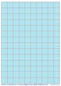 A6.gif 372×524 pixels