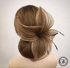 Frizura 2017 Frizura Te Reja Frizura Per Dasma Hair Style 2017 Frizura Valzime Per Mbramje Frisuren Frisur Hochgesteckt Hochsteckfrisur