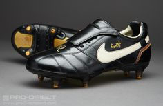 Nike Soccer, Soccer Cleats, Soccer Players, Soccer Boots, Football Shoes, Fashion Shoes, Mens Fashion, X Games, Burton Snowboards