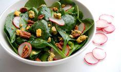 salat-iz-shpinata-i-rediski-recept