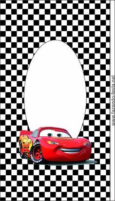 http://fazendo-festa.net/kit-festa-infantil-gratuitos/kits-festa-infantil-carros-gratuito/