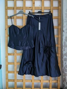Dresses For Sale, Online Price, Size 12, Cold Shoulder Dress, Skirts, Blue, Tops, Fashion, Moda