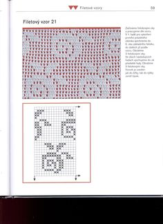58 Periodic Table, Diagram, Rose, Crocheting, Periodic Table Chart, Pink, Periotic Table, Roses