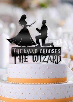 Savory magic cake with roasted peppers and tandoori - Clean Eating Snacks Wedding Cake Fresh Flowers, Floral Wedding Cakes, Beautiful Wedding Cakes, Fig Cake, Harry Potter Wedding, Cake Trends, Savoury Cake, Plan Your Wedding, Wedding Ideas