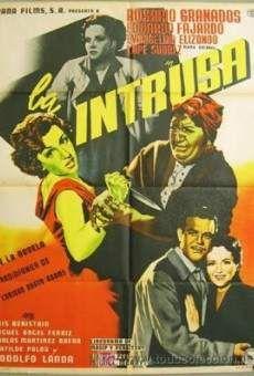 Películas De 1939 1 Guía De Películas Online Fulltv Peliculas En Español Carteles De Cine Peliculas Cine
