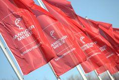 Tegoroczne targi hanowerskie to 6,5 tys. wystawców, 200 tys. gości i wystawa wyjątkowa ze względu na uczestnictwo Polski jako kraju partnerskiego.