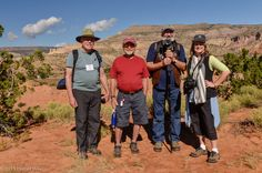 9404-NM-Ghost Ranch-4