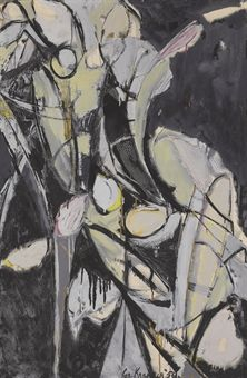 View Dark Easter by Lee Krasner on artnet. Browse upcoming and past auction lots by Lee Krasner. Abstract Drawings, Abstract Photos, Abstract Art, Abstract Paintings, Art Paintings, Lee Krasner, Drip Painting, Woman Painting, Outsider Art