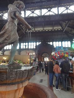 santiago-chile-mercado-central-fonte