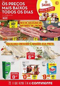 Folhetos e acumulações CONTINENTE promoções até 10 maio - http://parapoupar.com/folhetos-e-acumulacoes-continente-promocoes-ate-10-maio/