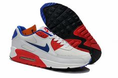 more photos 9e8ce 61595 nike homme air max 90,homme air max 90 blanche et rouge