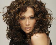 hair | ... and texture you can choose appropriate hair extensions for your hair