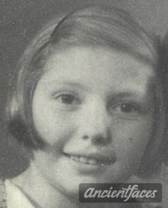 Celestine Ajzykowicz  Nationality : Jewish  Residence : Paris, France  Death : 1944  Cause : Murdered in Auschwitz ( buried in Auschwitz )  Age : 11 years