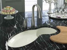 AD-Creative-&-Modern-Kitchen-Sink-Ideas-05