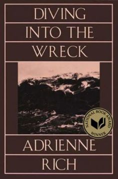 Diving into the Wreck | Academy of American Poets